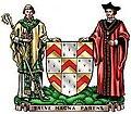 Lichfield City Arms.jpg