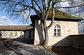 Lichtenau, Festung-028.jpg