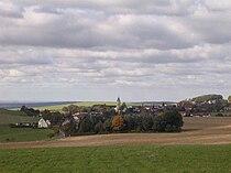 Lichtenberg2.jpg