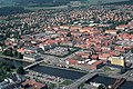 Lidköping - KMB - 16000300023505.jpg