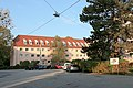 Lieferinger_Kulturwanderweg_-_Tafel_42-1.jpg