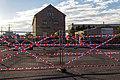 Liepājas Promenāde - panoramio.jpg