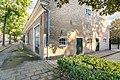 Liesbosstraat 45-4.jpg