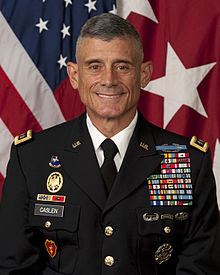 Lieutenant General Robert L. Caslen Jr-USA.jpg