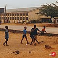 Life As African Children In Rural Areas 01.jpg
