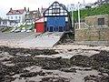 Lifeboat House - geograph.org.uk - 235274.jpg