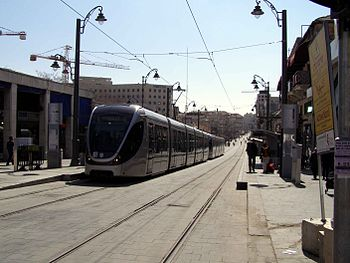 Light Railway Jaffa Street.jpg