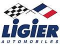 Ligier logo.jpg