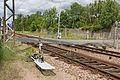 Ligne CMM à Ponthierry - IMG 4321.jpg