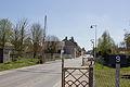 Ligne de Bourron-Marlotte à Malesherbes - 2013-04-21 - IMG 9384.jpg