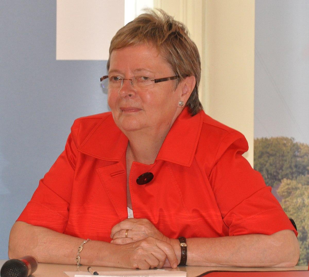 Liisa Suihkonen