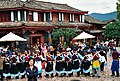 Lijiang-danza-naxi-l01.jpg