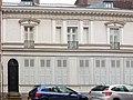 Lille, 104 rue de l'Hôpital-Militaire (PA00107691).jpg