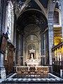 Lille st etienne chapelle.jpg