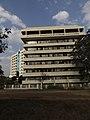 Lilongwe, Malawi - panoramio (4).jpg