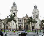 Lima.Catedral.JPG