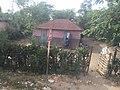 Limonade, Haiti - panoramio.jpg