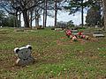 Lincoln Cemetery Feb 2012 06.jpg
