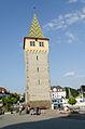 Lindau, Mangturm-002.jpg