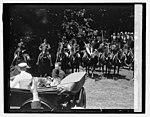 Lindbergh & his mother, 6-11-27 LCCN2016843120.jpg