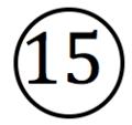 Line 15.tiff