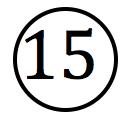 File:Line 15.tiff