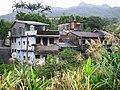 Lingjiao 嶺腳 - panoramio.jpg