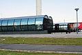Linha Verde Curitiba BRT 11 2012 Est Marechal Floriano 4733.jpg