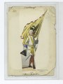 Linie Infanterie. 1701 (NYPL b14896507-89812).tif