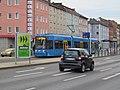 Linie NVV 1, 101, Nord (Holland), Kassel.jpg
