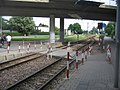 Linien 4 - Vogelstang West - geo.hlipp.de - 6869.jpg