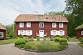 Linnés Hammarby - KMB - 16001000010361.jpg