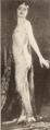 Linn Van Voorhees 1923-May.png