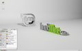 Linux Mint XFCE 17.3 rus.png