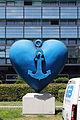 Linz - Herz der Linz AG - Hafen - 2008 von Christof Cremer.jpg