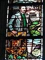 Linzer Dom - Fenster - Franz Ferdinand.jpg