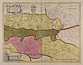 Lionnois, Forest, Beauiolois et Masconnois - CBT 5879709.jpg