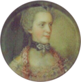 Liotard - Archduchess Maria Anna of Austria - Albertina.png