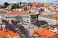 Lisboa 2170515 (212110549).jpeg