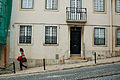 Lisbon, Portugal, Southwestern Europe.jpg
