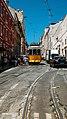 Lisbon 51 (14495624860).jpg