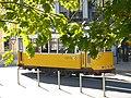 Lisbon Portugal 269 (5108408740).jpg