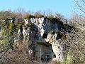 Lissac-sur-Couze grotte près le Soulier (1).JPG
