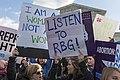 Listen to RBG (25081585239).jpg