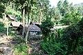Lisu village 1.jpg