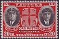 Lithuania - Darius and Girenas - 1934 - 20 cnt.jpg