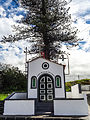 Little church on Pico Island, Azores, Portugal (21109211274).jpg