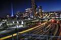 Little pairs in Melbourne (16191301003).jpg
