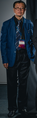 Liu Cixin at Worldcon 75.png