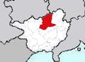 Liuzhou.png